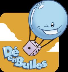 cropped-Dé-en-Bulles-Logo-sans-Ombre.png